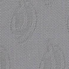 Fabric Mercedes 19464